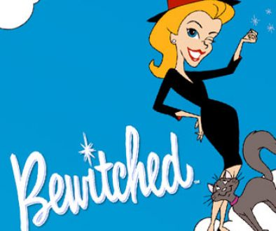 IDC-blog-Bewitched