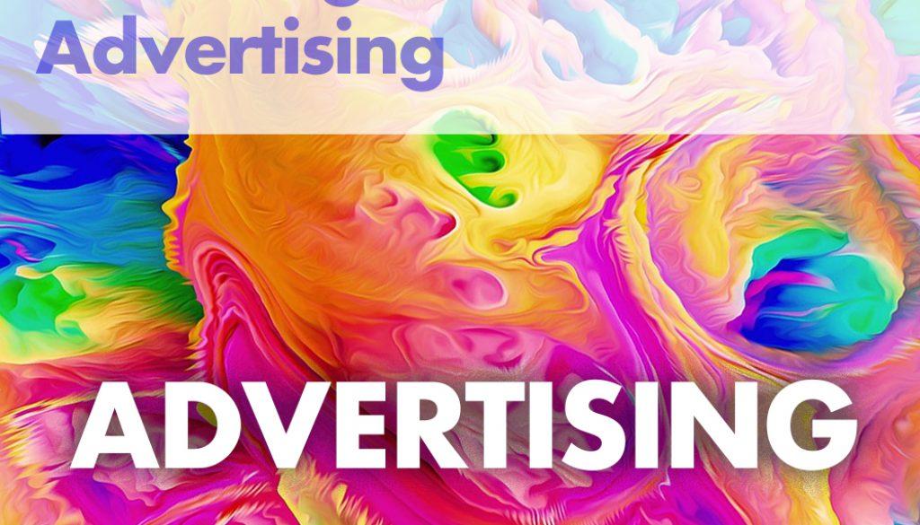 MvBvA-Advertising