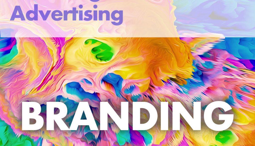 MvBvA-Branding