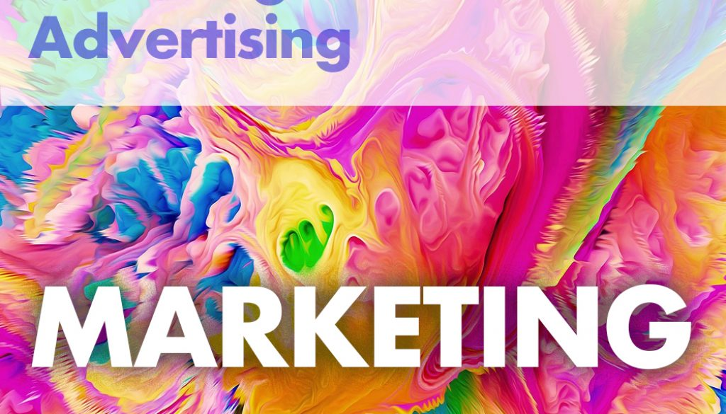 MvBvA-Marketing