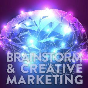 Brainstorm-Mktg