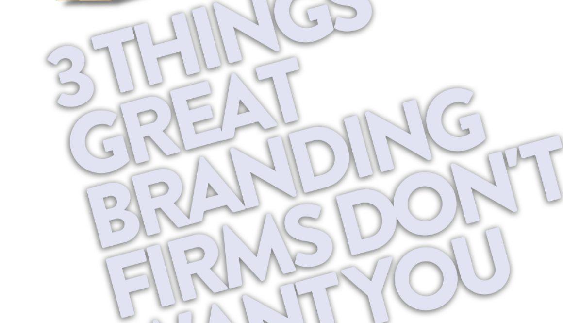 BrandingFirm