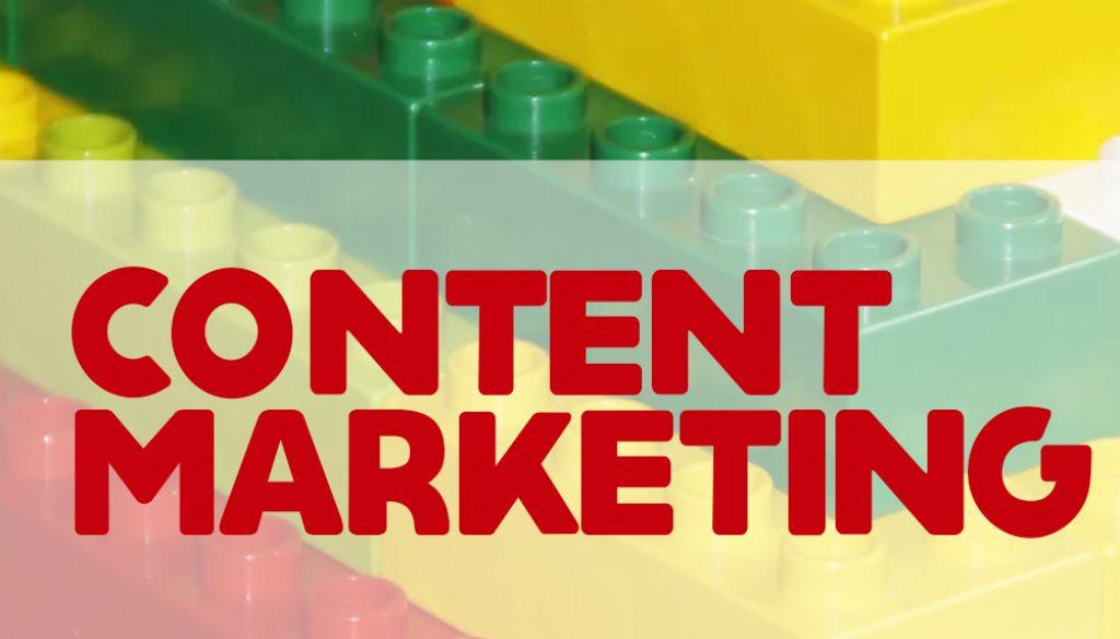 ContentMktg