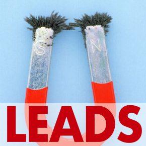 LeadsOnline
