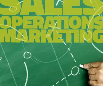 salesoperationsmktg