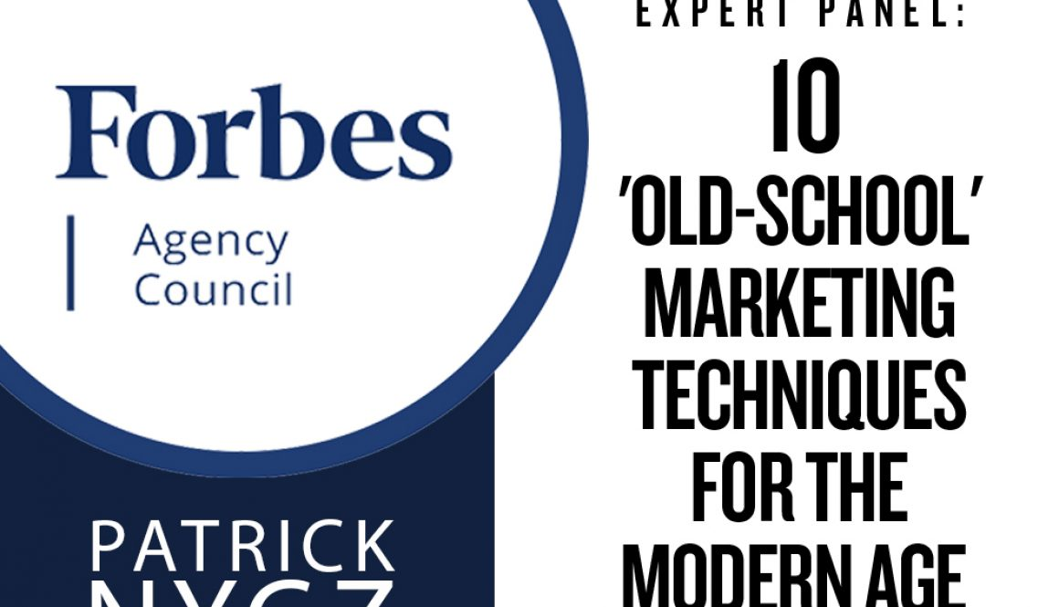 idc-FORBES-OldSchool