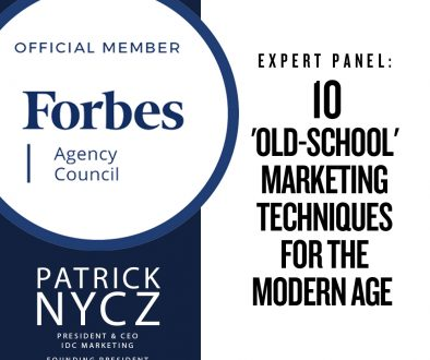 idc-FORBES-OldSchool