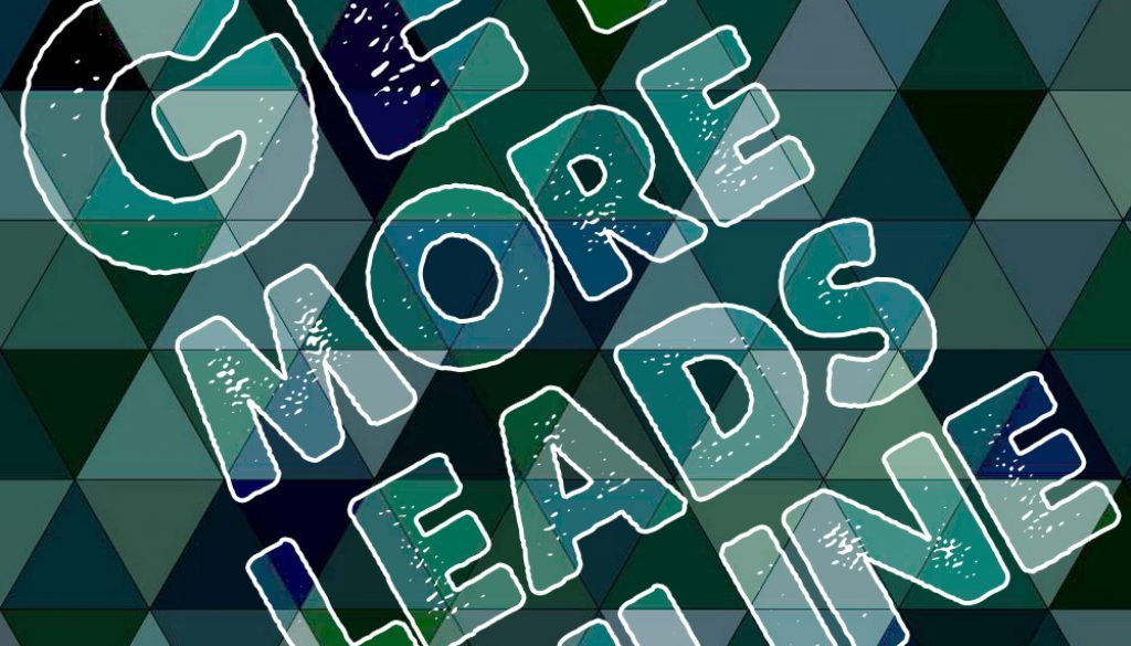 idc-leads-online