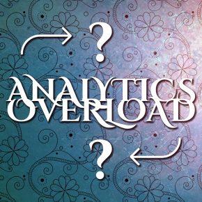 AnalyticsOverload-F