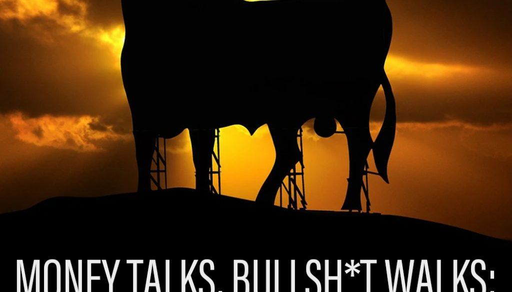 BullshitWalks-F
