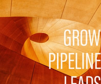 Pipeline-Leads