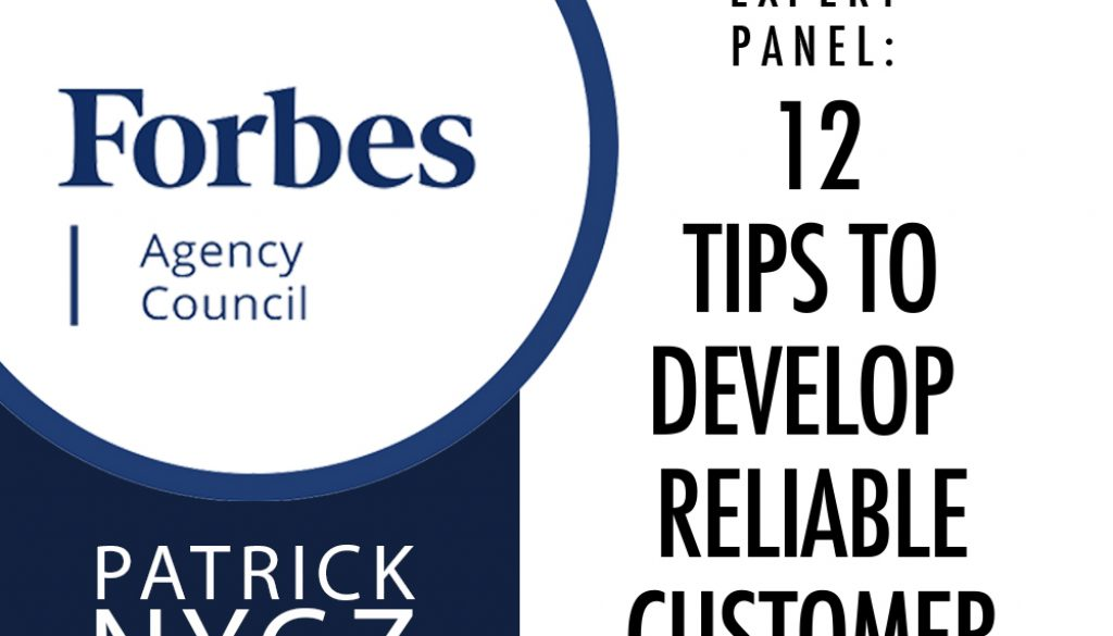 idc-FORBES-ReliabelSurveys